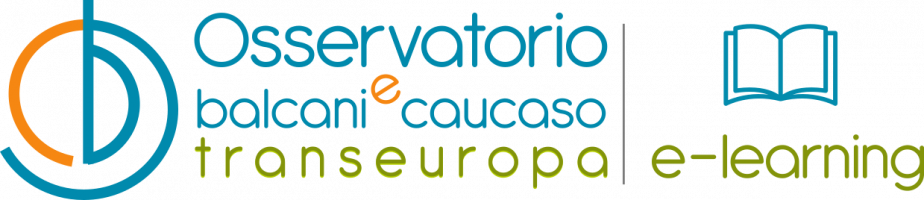 Moodle OBC - Transeuropa