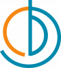 Piattaforma e-learning di OBC Transeuropa